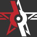 Rotor Republic