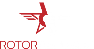 Rotor Republic logo